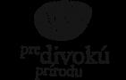 Aevis_logo_2016_sk1_ok
