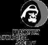 FZS_logo_BW