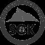 Logo-SCK-flat-ok-BW