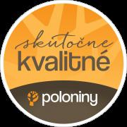 Poloniny_kvalita_02