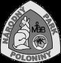 logo_NP_Poloniny_ok_BW