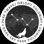 logo_col_1_200x200_BW